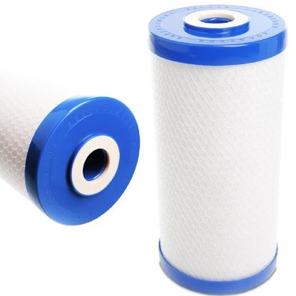Wkład węglowy do filtra wody 10 l/min