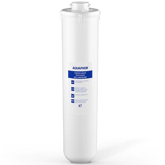 Wkład do filtra zmiękczającego Extra Soft K7