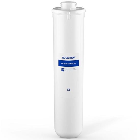 Wkład do filtra zmiękczającego Extra Soft K5