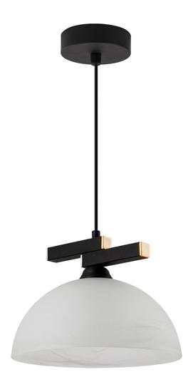 Lampa wisząca Vila 1B