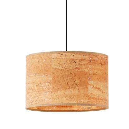 Lampa wisząca Koris 1A
