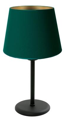 Lampka mała Apollo