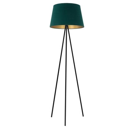 Lampa podłogowa Apollo B