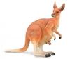 CollectA 88921 Kangur czerwony rozmiar: L (004-88921)
