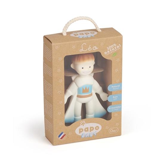Papo 35000 Papo baby -Leo  11,7x5x17,5cm   0+