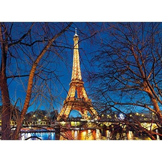 2000 EL. Paryż (32554)