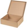 Karton fasonowy składany mikrofala 3-warstwowy 325x280x100mm - 1000szt