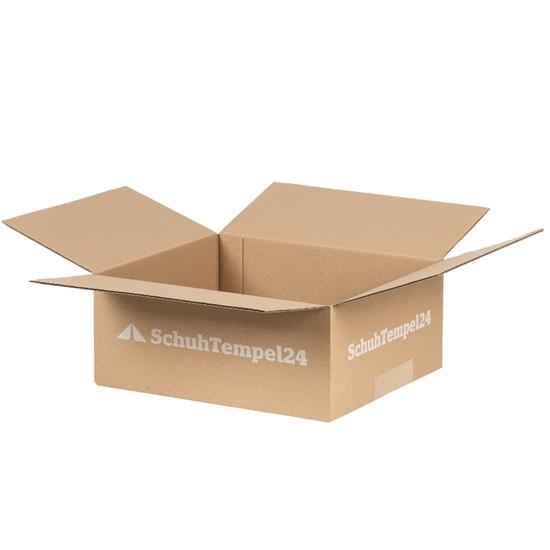 Karton klapowy 3-warstwowy fala B 310x275x130mm - 1360szt