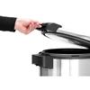 Urządzenie garnek elektryczny do gotowania ryżu 5.4L 1950W - Hendi 240403