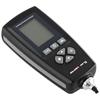 Miernik tester grubości lakieru samochodowego zakres 0 - 2000 µm USB
