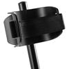 Wykrywacz detektor metali wodoodporny 100 cm / 20 cm śr. 25 cm