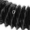 Rura wąż wyciągowy do wentylatora dmuchawy przemysłowej śr. 200 mm dł. 5 m