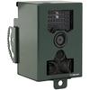 Obudowa pudełko ochronne do fotopułapki kamery leśnej