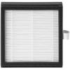 Filtr wkład HEPA H11 do osuszacza powietrza z oczyszczaczem 2w1