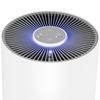 Oczyszczacz powietrza z nawilżaczem 2w1 1.8 l 16m2