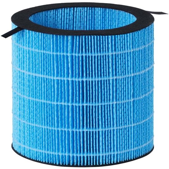 Filtr wkład do oczyszczacza powietrza z nawilżaczem 2w1