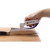 Ostrzałka do noży Bezpieczna 140 mm - Hendi 820605