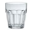 Szklanka niska ROCK BAR 270ml - zestaw 6szt.