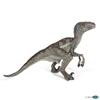 Papo 55023 Velociraptor  19x7x9,5cm