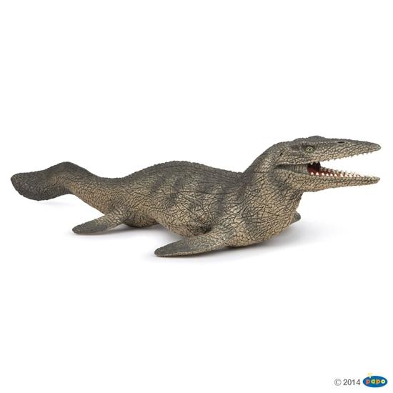 Papo 55024 Tylozaur  23x9x5cm