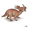 Papo 55020 Styrakozaur  13,8x6x9,3cm