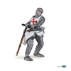 Papo 39383 Rycerz Templariusz (PAPO 39383)