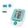 Automatyczny ciśnieniomierz naramienny MesMed MM-250 NFC Semfio