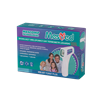 Bezdotykowy termometr lekarski MesMed MM-007 FORST PLUS