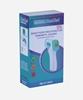 Bezdotykowy termometr lekarski MesMed MM-337 Unue