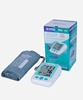 Automatyczny ciśnieniomierz naramienny MesMed MM-210 Esatto