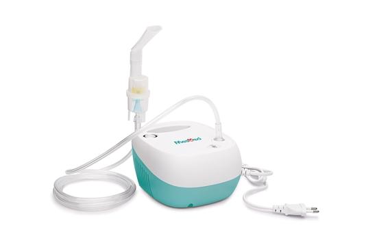 Inhalator pneumatyczno-tłokowy MesMed MM-502 Nefryt