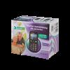 Telefon komórkowy dla seniorów Mescomp MT195 SOS Nestor