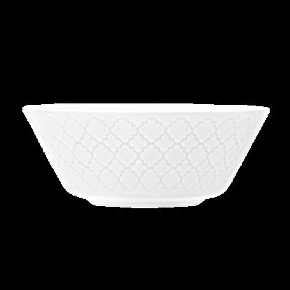 Salaterka 15 cm Marrakesz LB16