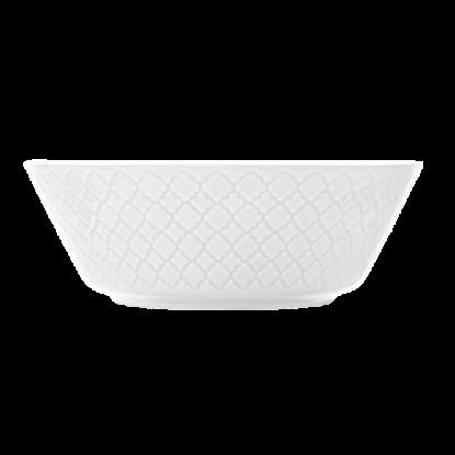 Salaterka 23 cm Marrakesz LB16