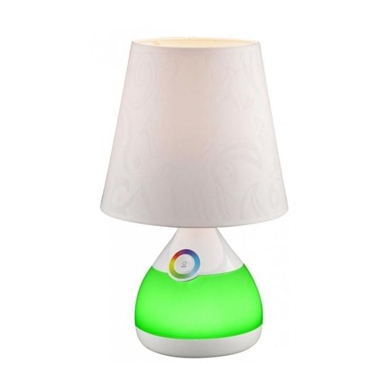 Lampka LED MAGIC NIGHT DECO