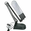 Lampka LED ARON kreślarska czarna
