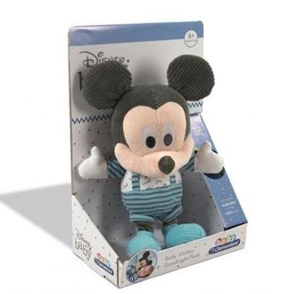Maskotka uspokajająca Mały Miki (GXP-743465)