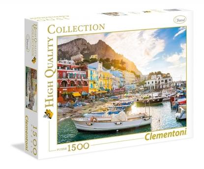 1500 Elementów Capri (GXP-593557)