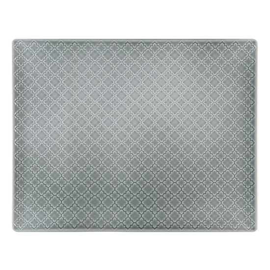 Półmisek prostokątny 24 cm x 13 cm Marrakesz LB84