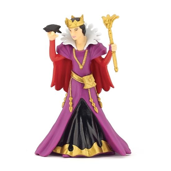 Papo 39085 Królowa Zła 6x5x9,5cm
