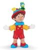 Papo 39144 Pinokio 6x2x8cm