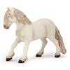 Papo 38817 Koń dla elfów 14x4x9cm