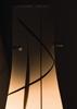 Lampa wisząca Tubo 2
