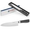 Nóż szefa kuchni w pudełku prezentowym dł. 333 mm GIFT BOX - Hendi 979907