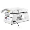 Zgrzewarka do tacek pojemników cateringowych na wynos 230 V 700 W - CAS 805343
