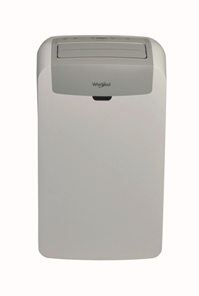 Klimatyzator przenośny WHIRLPOOL PACW212HP