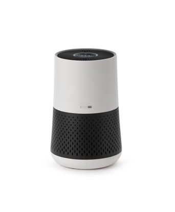 WINIX Zero Compact oczyszczacz powietrza