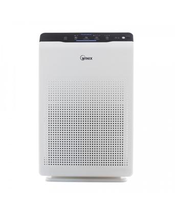 WINIX Zero inteligentny oczyszczacz powietrza