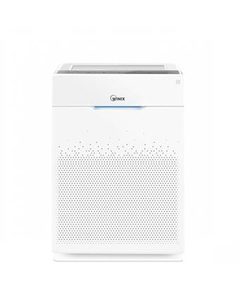 WINIX Zero Pro inteligentny oczyszczacz powietrza