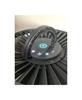 Vestfrost Plasma ION VP-A1Z40WH inteligentny oczyszczacz powietrza